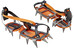Climbing Technology Pro Light semiautomatic Crampon grey